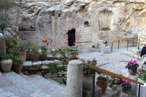 בין הקברים המפורסמים בירושלים טיול היסטורי ובלתי נשכח
