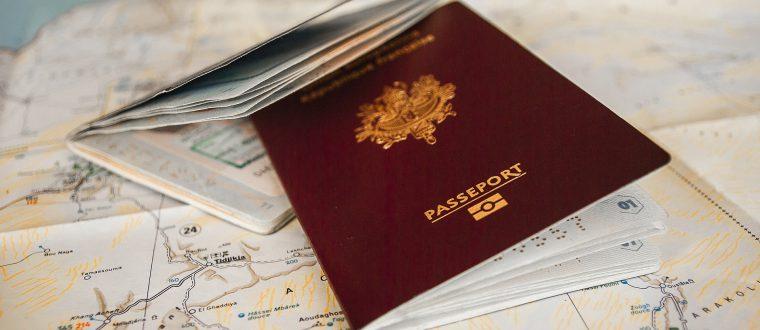 פיצוי מההיסטוריה: איך לממש את זכותכם לדרכון אירופאי
