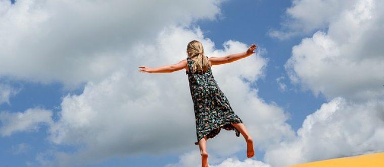 פעילות עם הילדים במרכז – אטרקציות חדשות שלא הכרתם