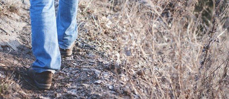 טיול לפני צבא: יעדים מומלצים לטיול בארץ