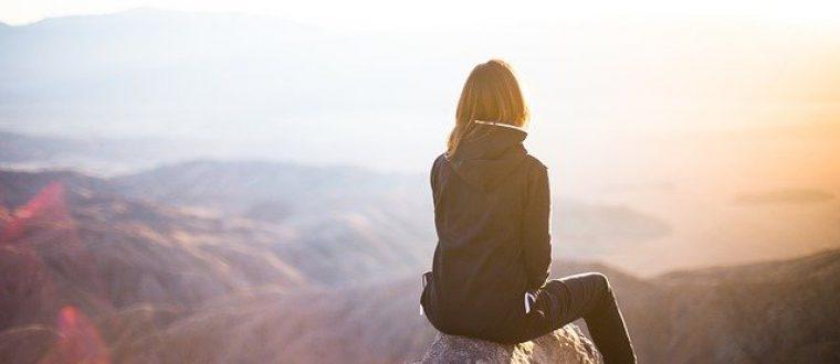 המטיילים המתמידים: זה מה שצריך לעשות בשביל להקים בלוג מצליח לטיולים